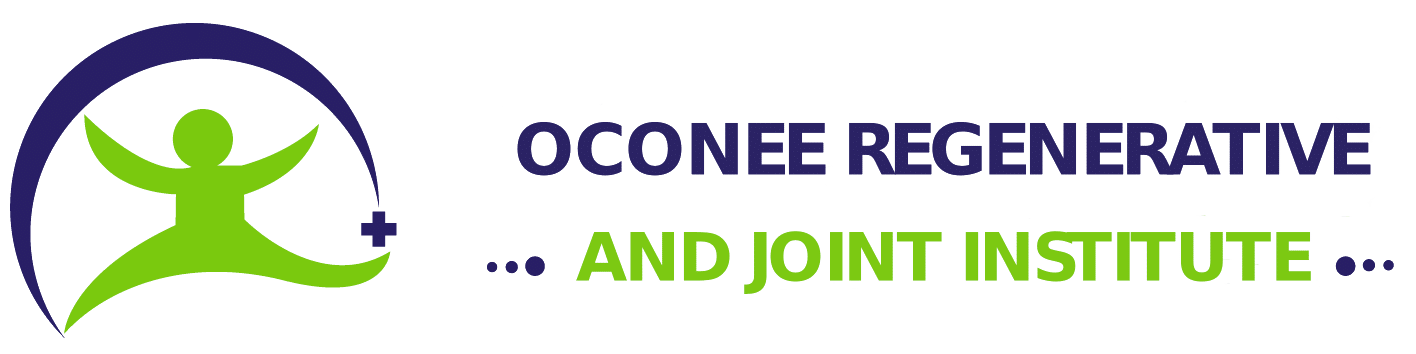 Oconee Regenerative and Joint Institute