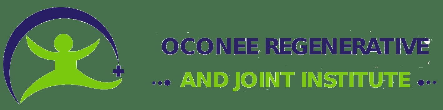 Oconee Regenerative and Joint Institute